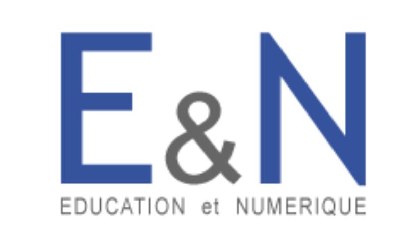 Découverte de la platerforme Education et Numérique