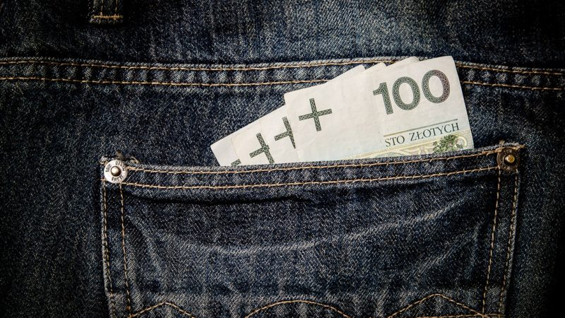 BTS – La politique monétaire