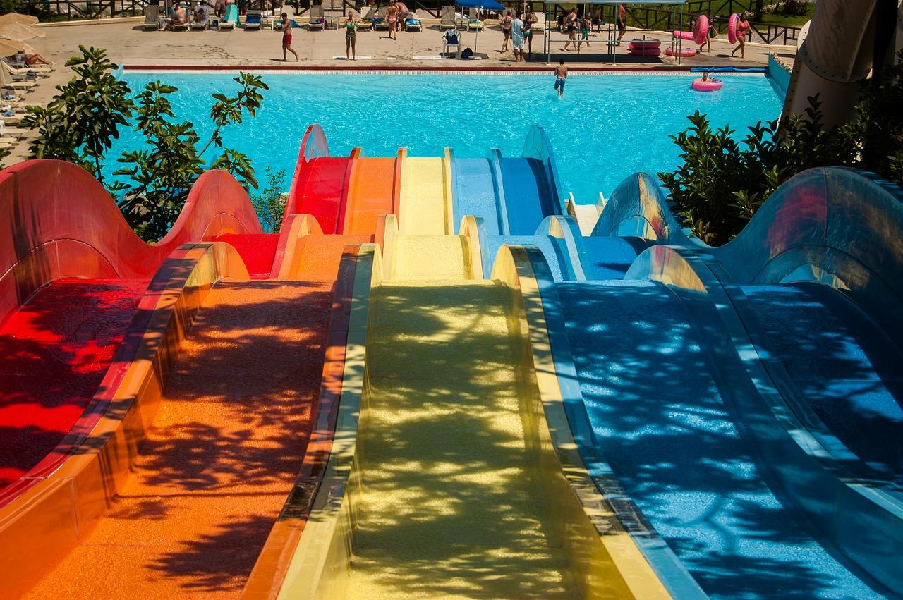 Météo – Que font les Français en vacances ?