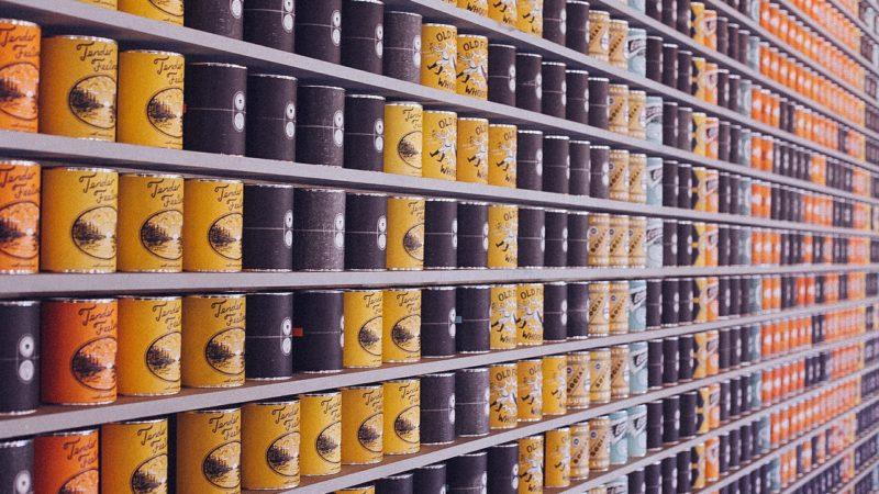 Lire les étiquettes des produits : un geste citoyen