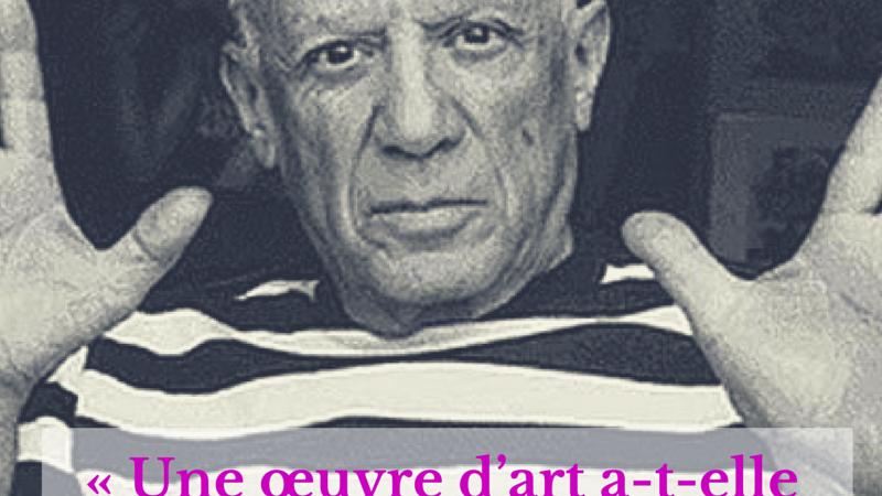 Bac Philo 2015 – Série S