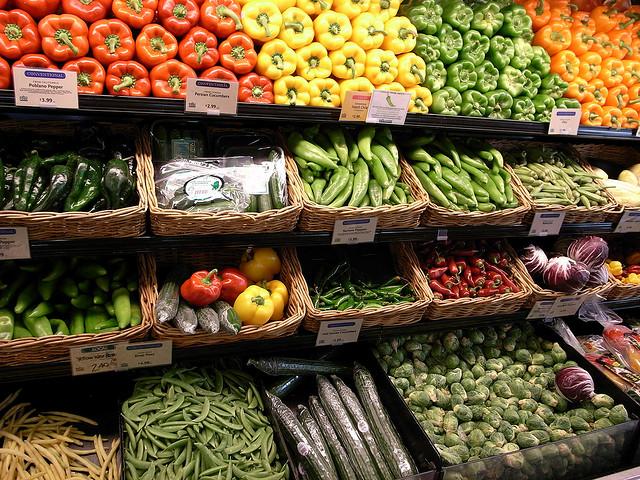 Conserver et manipuler un aliment en sécurité
