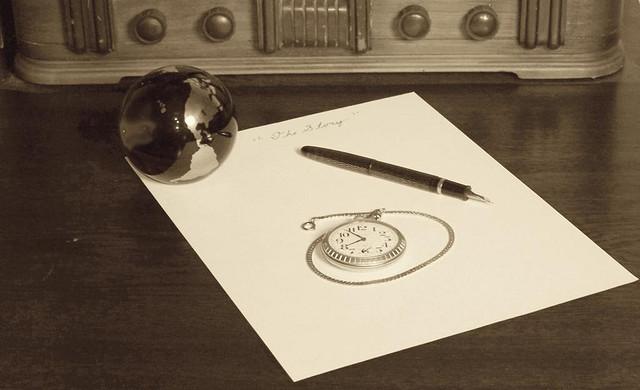Construire une lettre argumentée