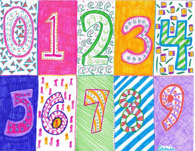 R viser les tables de multiplication education num rique - Reviser les tables de multiplications ...