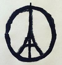 Attentats du 13 novembre 2015 à Paris