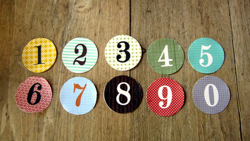 Réviser ses tables de multiplication