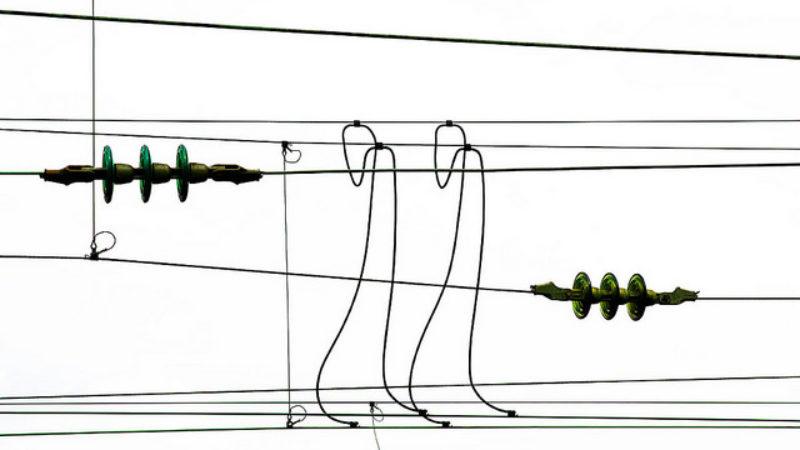 Les fonctions linéaires