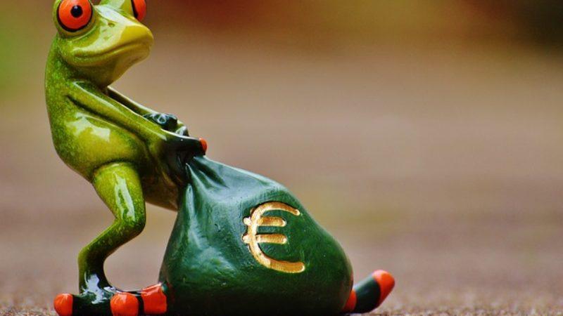 Brevet 2016 Maths – mes dépenses et mes économies