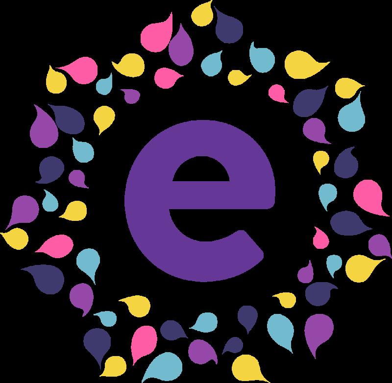 Eduvoices et E&N