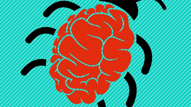 L'Esprit qui tique : Quelles traces laisse-t-on sur Internet et à qui profitent-elles ?