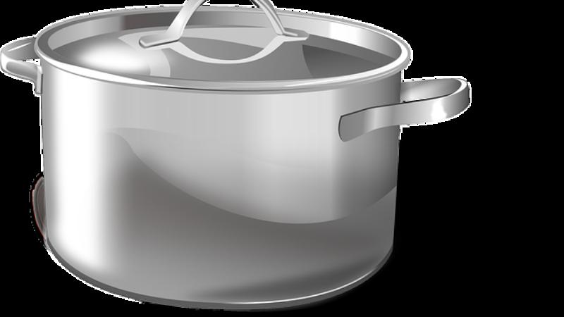 La recette du rougail