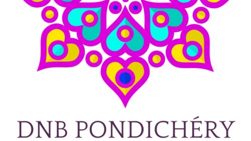 Brevet Pondichéry 2017