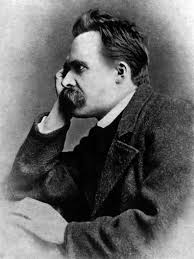 Introduction à la pensée de Friedrich Nietzsche
