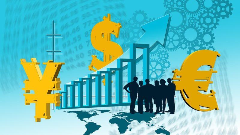 En quoi le progrès technique est-il source de croissance économique ?