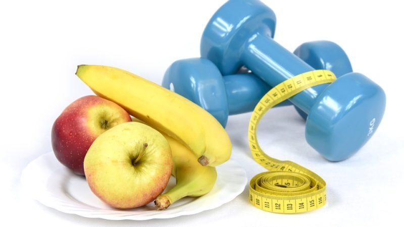 Alimentation & sport
