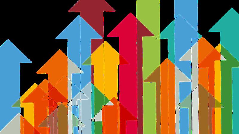 Comment rendre compte de la mobilité sociale