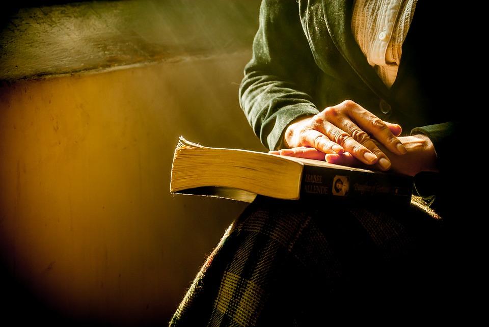 S'évaluer en lecture et progresser
