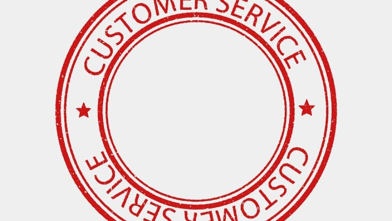 RELATIONS CLIENTS (RC) & SITUATIONS MANAGÉRIALES