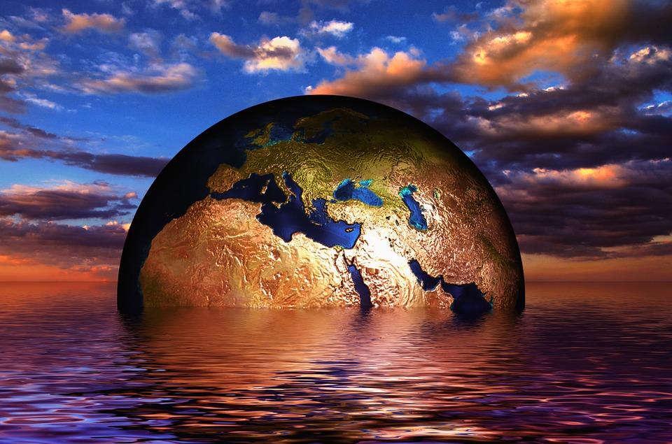 Des ressources transformées, transportées et échangées