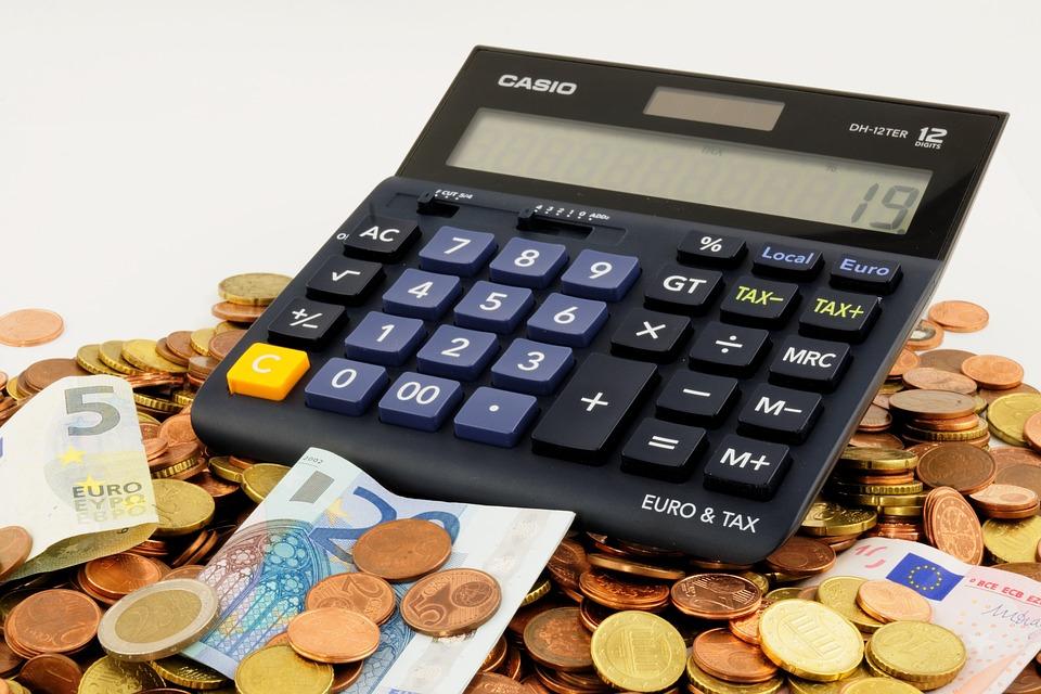 Mathématiques et finance – Cycle 3