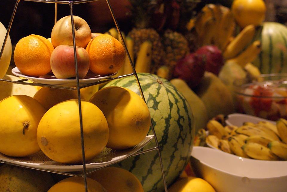 La notion d'équilibre alimentaire (sur un repas, sur une journée, sur une semaine)