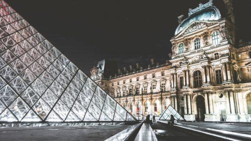Savoir s'informer et communiquer en Français lors de sorties
