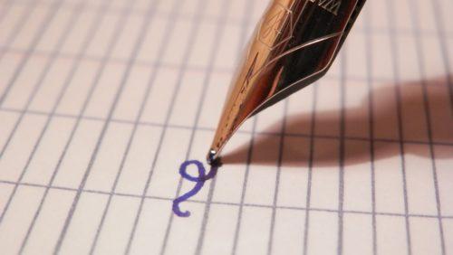Avoir les bons réflexes pour bien rédiger.